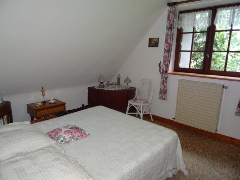 Vente maison / villa Plourac h 98440€ - Photo 11