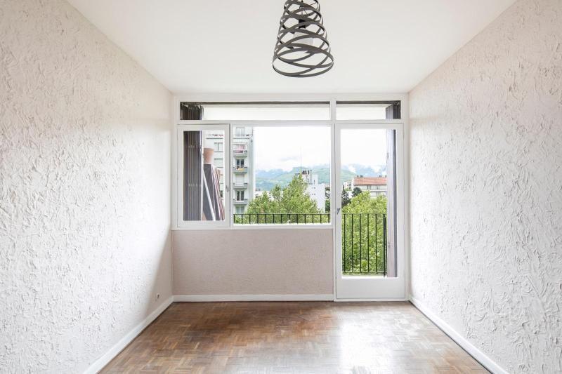 Location appartement Grenoble 522€ CC - Photo 4