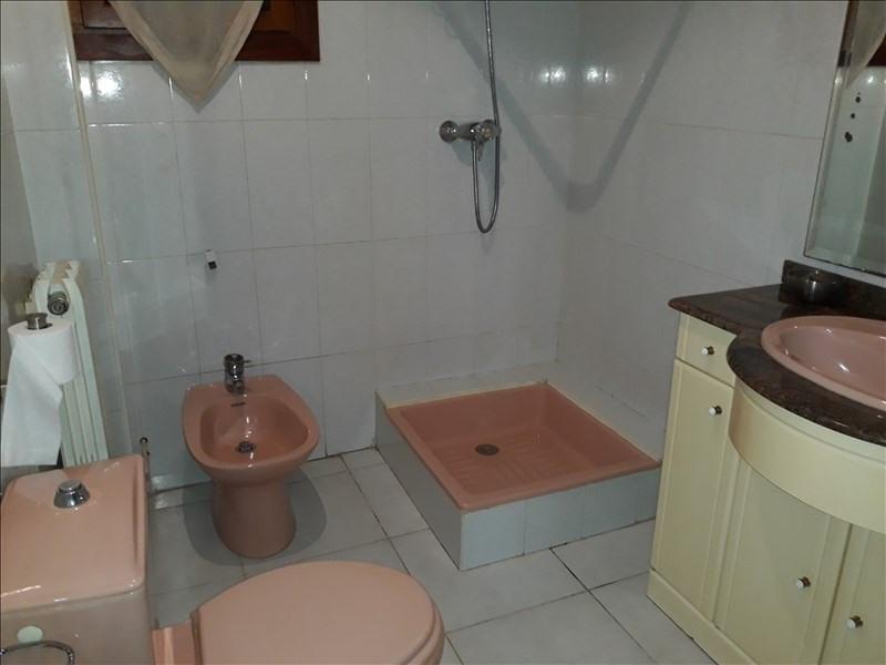 Vente maison / villa Hendaye 399000€ - Photo 4