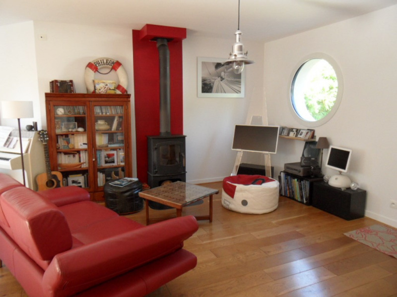 Vendita casa Locmariaquer 399650€ - Fotografia 4