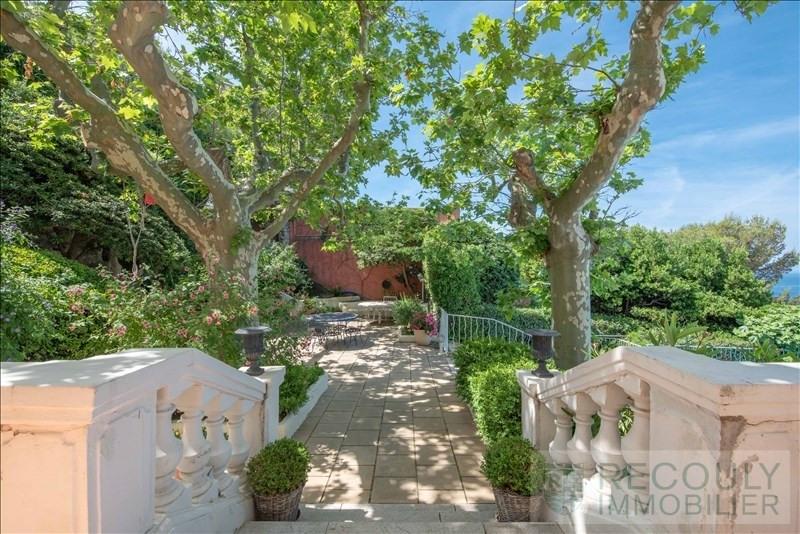 Vente de prestige maison / villa Marseille 7ème 3300000€ - Photo 7