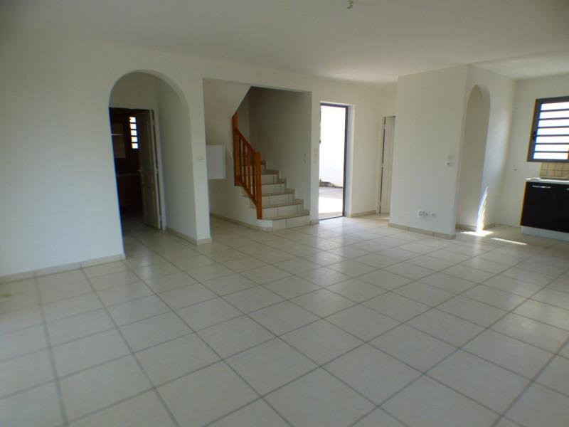 Sale house / villa St louis 242000€ - Picture 3