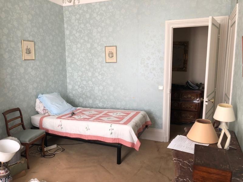 Deluxe sale apartment Paris 16ème 1957000€ - Picture 13