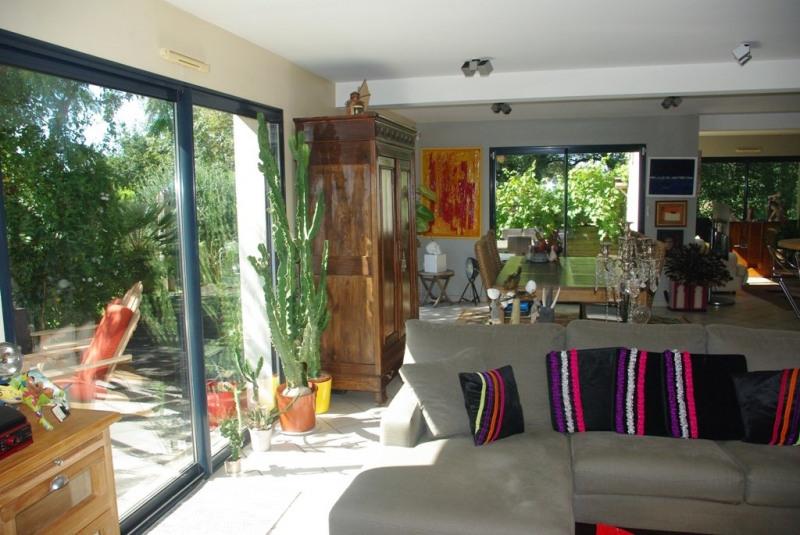 Vente de prestige maison / villa Quimper 603200€ - Photo 6
