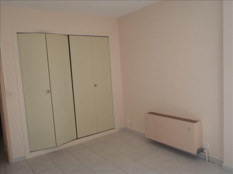 Location appartement Montelimar 884€ CC - Photo 5
