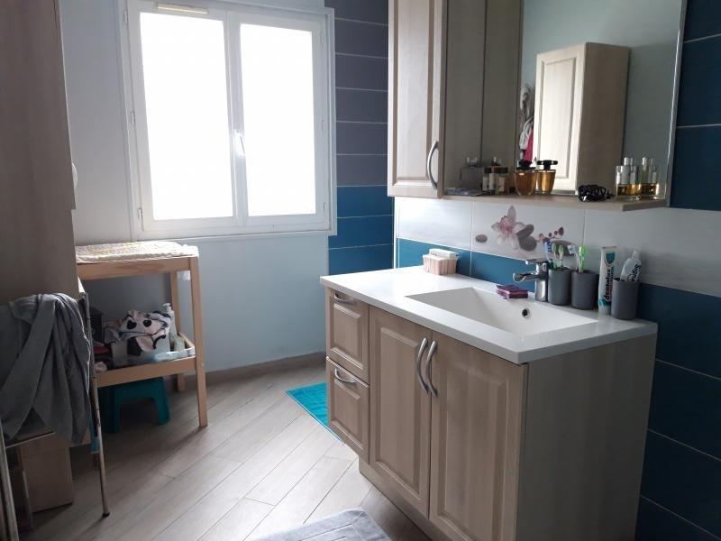 Vente maison / villa Auneuil 227000€ - Photo 7