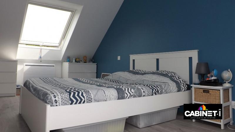 Vente maison / villa Orvault 432900€ - Photo 7