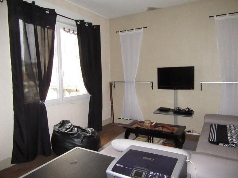 Produit d'investissement appartement Perigueux 55000€ - Photo 2
