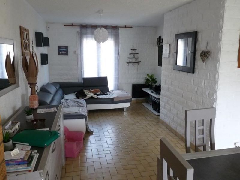 Sale house / villa Roche-la-moliere 189000€ - Picture 4