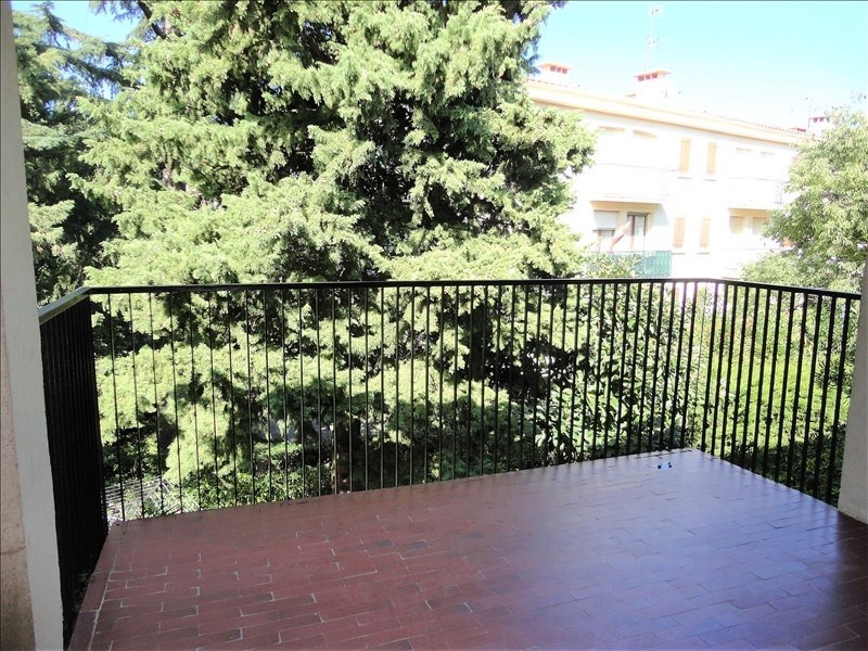 Vente appartement Collioure 265 000€ - Photo 1