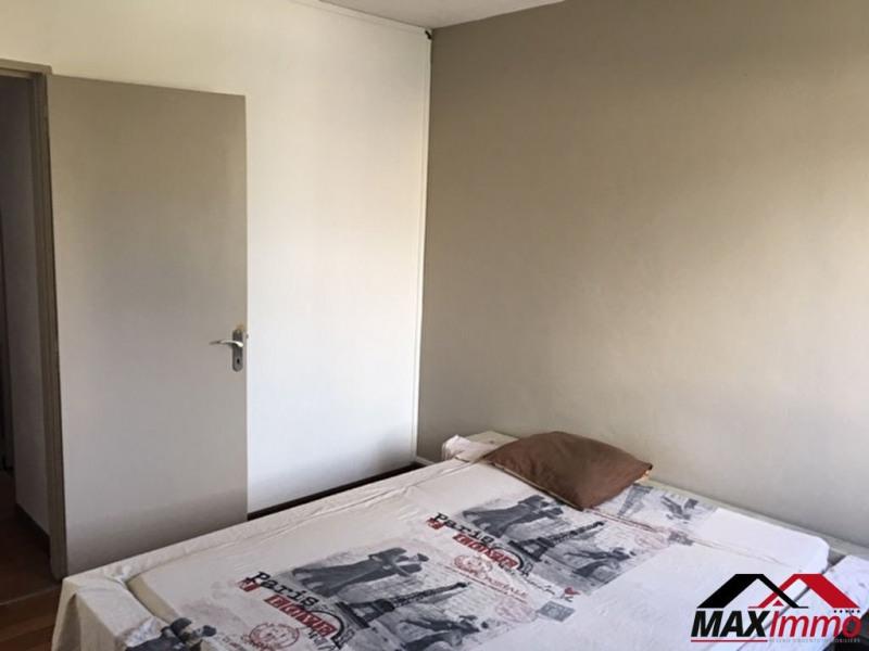 Vente appartement Saint denis 260000€ - Photo 3