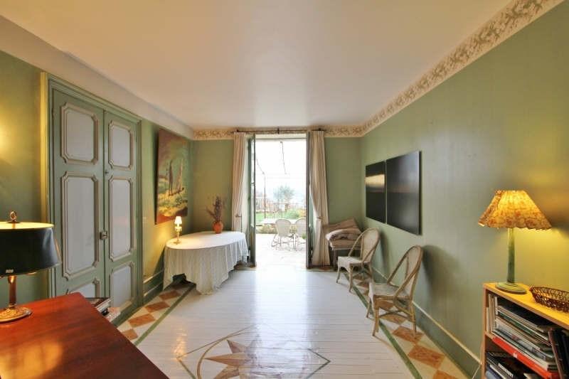 Verkoop van prestige  huis Lectoure 879000€ - Foto 1