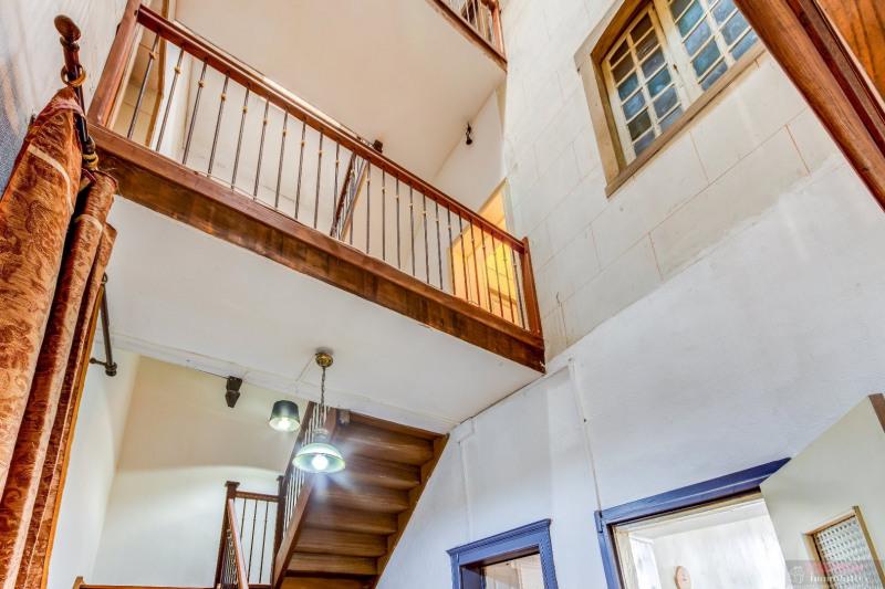 Sale house / villa Saint felix lauragais 219000€ - Picture 8