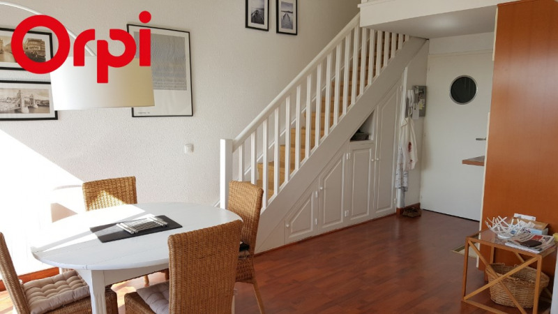 Vente appartement La rochelle 270250€ - Photo 5