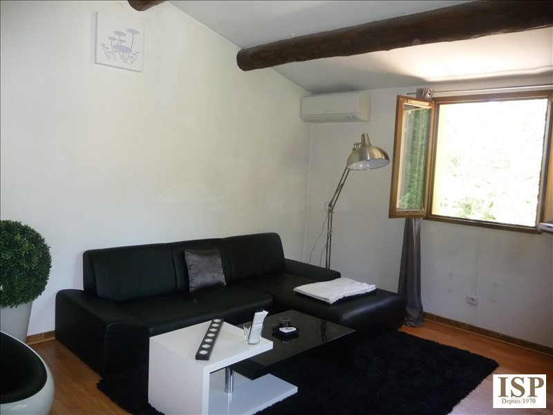Location appartement Aix en provence 793€ CC - Photo 3