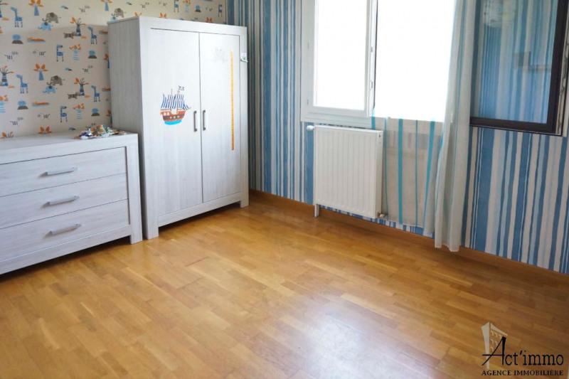 Vente appartement Seyssinet pariset 199000€ - Photo 3
