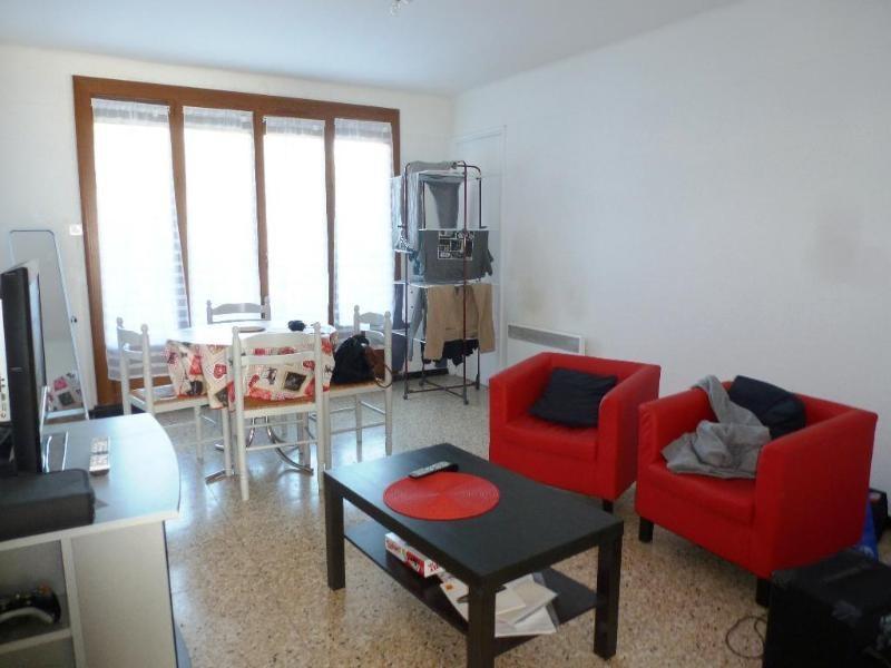 Alquiler  apartamento Aix en provence 825€ CC - Fotografía 4