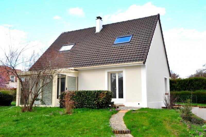 Sale house / villa Briis sous forges 349000€ - Picture 1