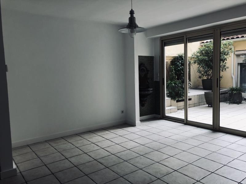 Alquiler  apartamento Toulouse 2550€ CC - Fotografía 6