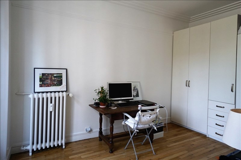 Vente appartement Bois colombes 375 000€ - Photo 3