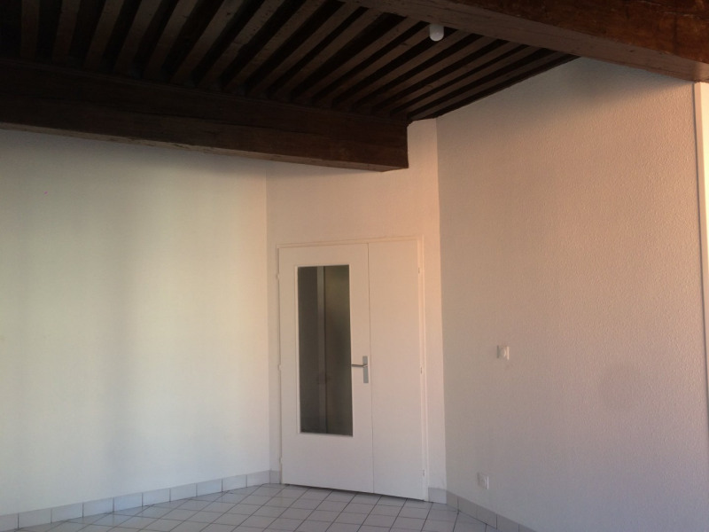 Location appartement Grenoble 790€ CC - Photo 8