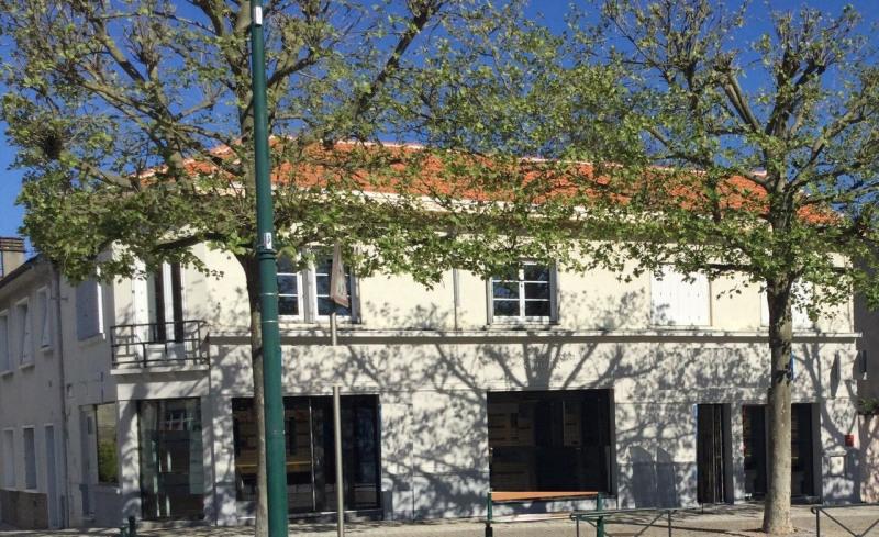 Location appartement Barbezieux-saint-hilaire 613€ CC - Photo 5