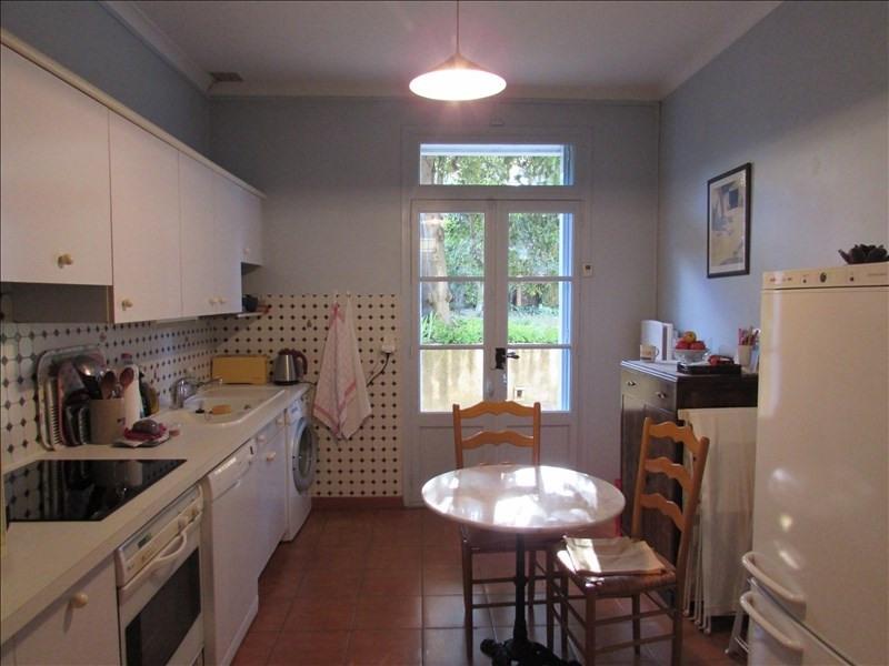 Venta  casa Beziers 255000€ - Fotografía 3