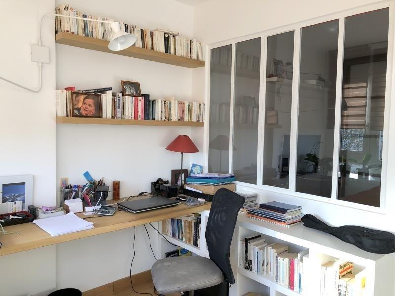 Location appartement St germain en laye 2500€ CC - Photo 11