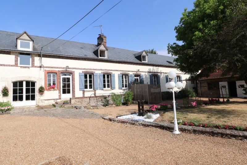 Vente maison / villa Amilly 497500€ - Photo 1