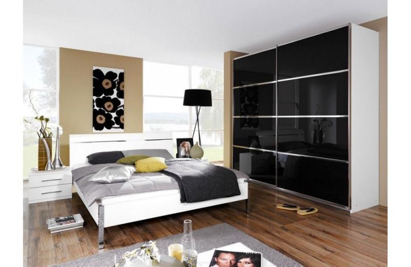 Sale apartment Taverny 274000€ - Picture 2