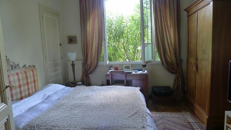Vente de prestige maison / villa Bordeaux 550000€ - Photo 5