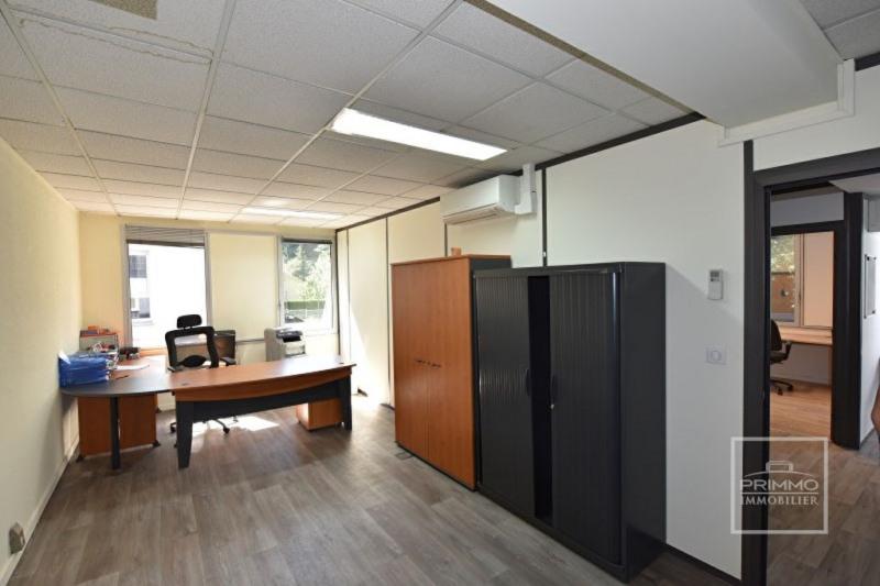 Vente bureau Lissieu 89000€ - Photo 6