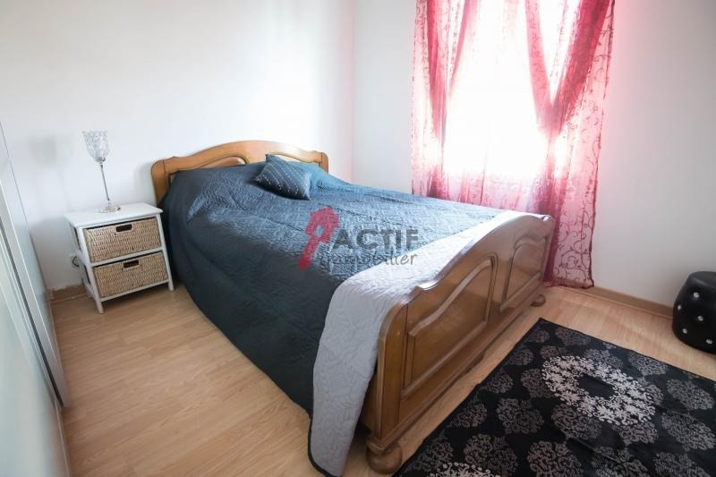 Vente appartement Courcouronnes 174 000€ - Photo 5