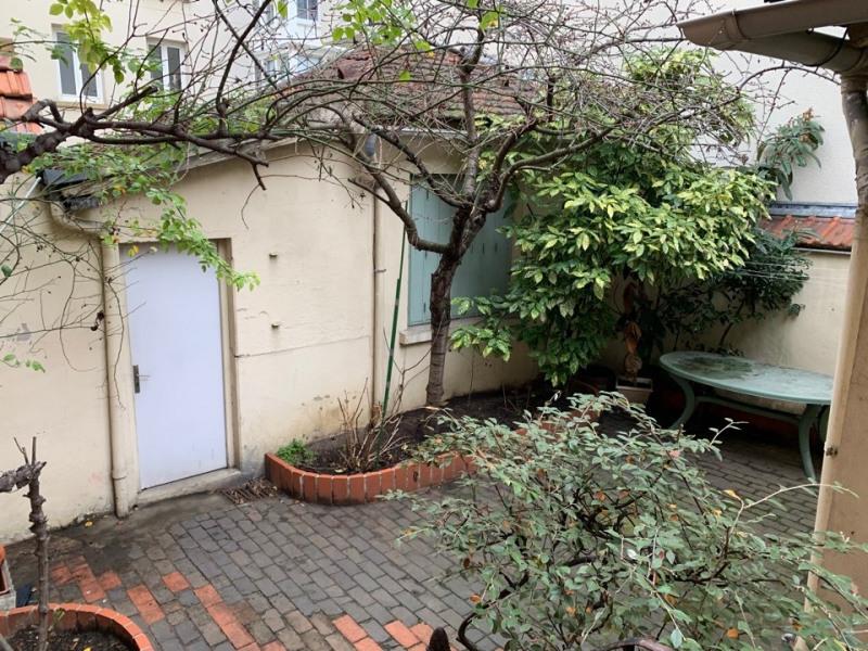 Location appartement Courbevoie 2390€ CC - Photo 6