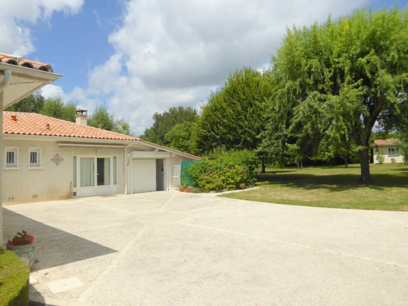 Sale house / villa Saint-brice 275 000€ - Picture 30