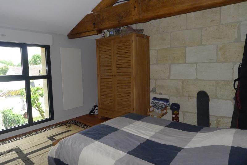 Vente de prestige maison / villa Bruges 1280000€ - Photo 4