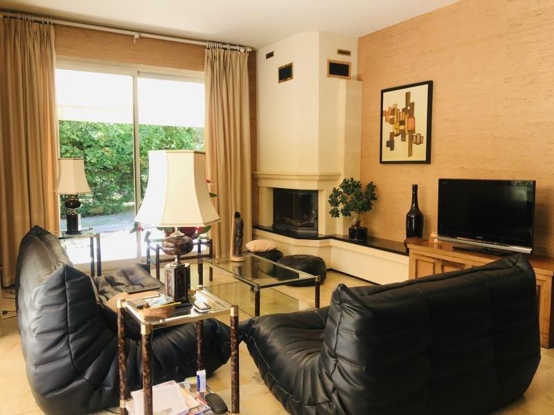 Deluxe sale house / villa Le pian medoc 525000€ - Picture 3