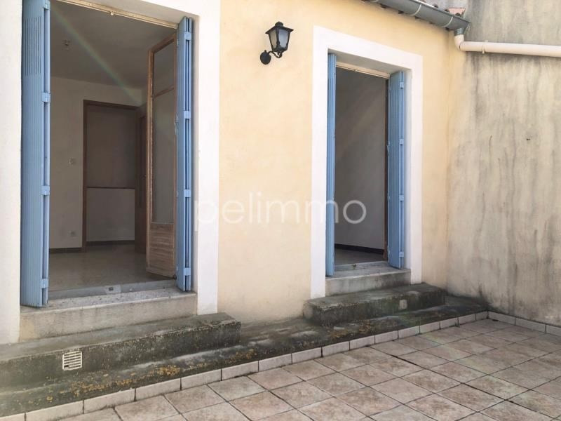 Sale house / villa Charleval 280000€ - Picture 2