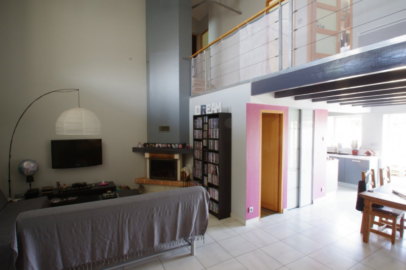 Revenda casa Ardillieres 186560€ - Fotografia 1