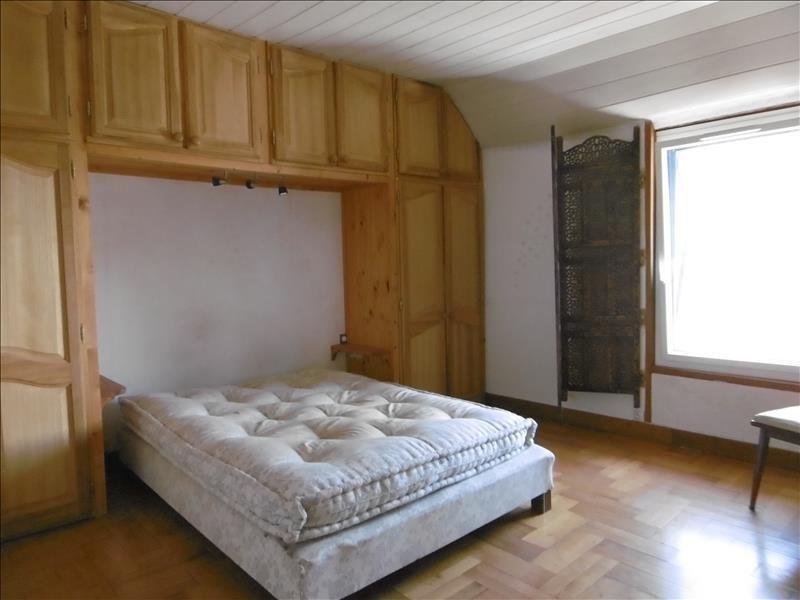Vente maison / villa Amfreville la mi voie 178000€ - Photo 5