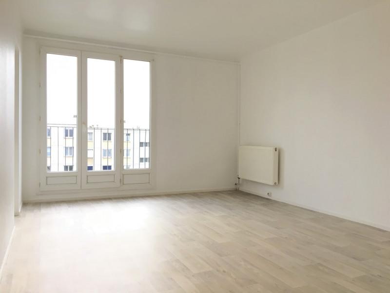 Location appartement Taverny 807€ CC - Photo 4