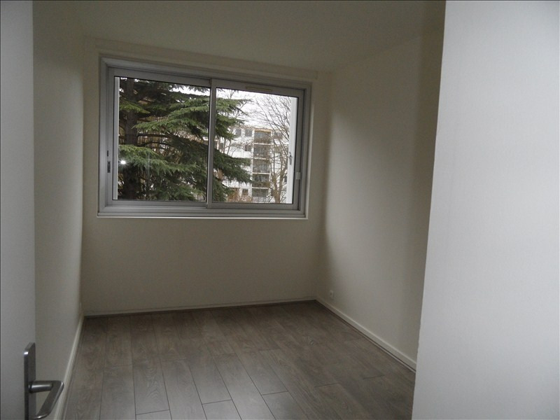 Rental apartment Marly le roi 1165€ CC - Picture 4