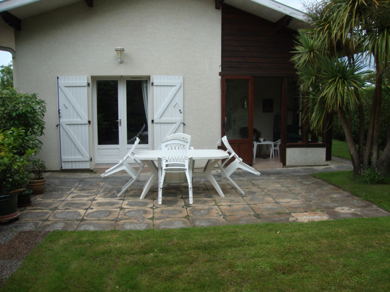 Vacation rental house / villa Soorts-hossegor 1 180€ - Picture 2