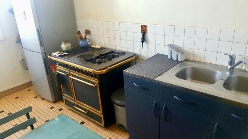 Venta  apartamento Beauvais 76000€ - Fotografía 3