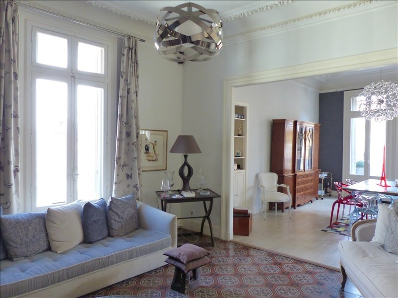 Vente appartement Beziers 178 000€ - Photo 1