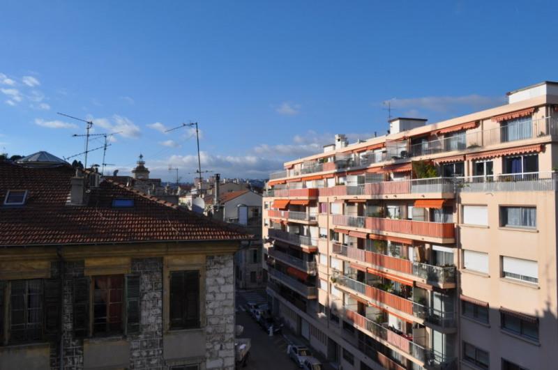 Location appartement Nice 1200€ CC - Photo 6