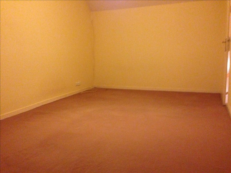 Location appartement Chessy 1 200€ CC - Photo 6