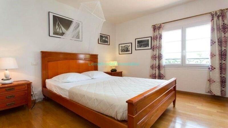 Vente de prestige maison / villa Saint cezaire sur siagne 779000€ - Photo 10