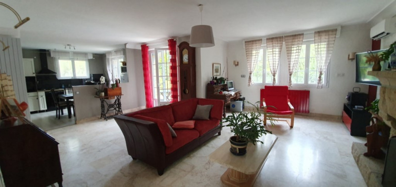 Vente maison / villa Fouesnant 369 200€ - Photo 2