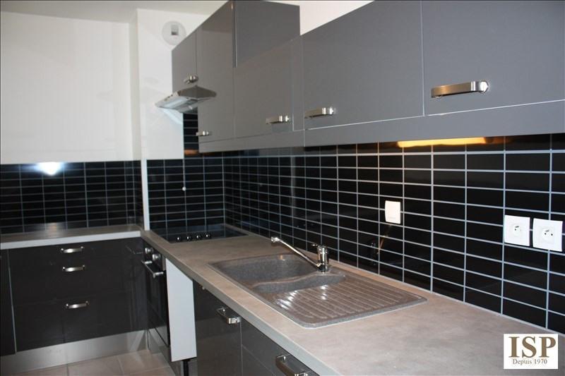 Location appartement Aix en provence 1076€ CC - Photo 2
